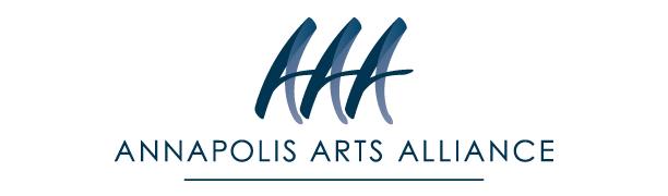 The Annapolis Arts Alliance